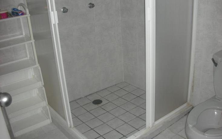 Foto de casa en venta en  54, puente moreno, medellín, veracruz de ignacio de la llave, 673457 No. 09