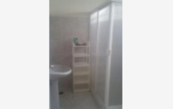 Foto de casa en venta en circuito jilguero norte 54, puente moreno, medellín, veracruz de ignacio de la llave, 673457 No. 11