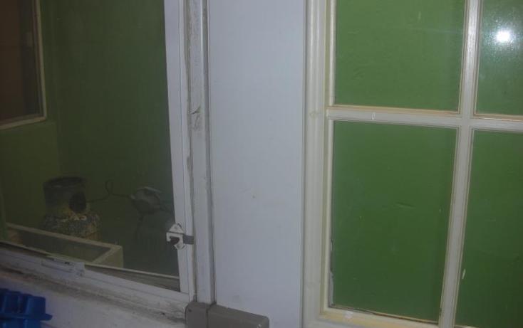 Foto de casa en venta en circuito jilguero norte 54, puente moreno, medellín, veracruz de ignacio de la llave, 673457 No. 15