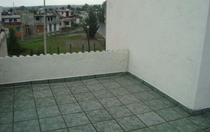 Foto de casa en venta en circuito jose maria velazco, jean charlot ii, tzompantepec, tlaxcala, 1222717 no 03