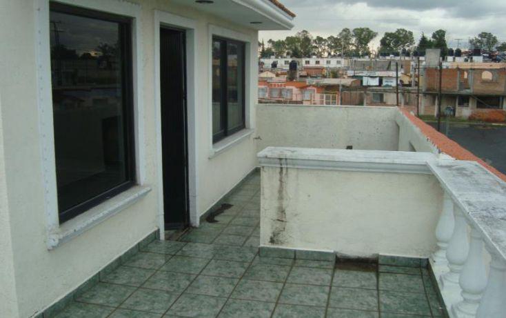 Foto de casa en venta en circuito jose maria velazco, jean charlot ii, tzompantepec, tlaxcala, 1222717 no 04