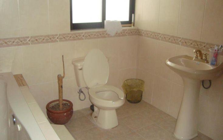 Foto de casa en venta en circuito jose maria velazco, jean charlot ii, tzompantepec, tlaxcala, 1222717 no 12