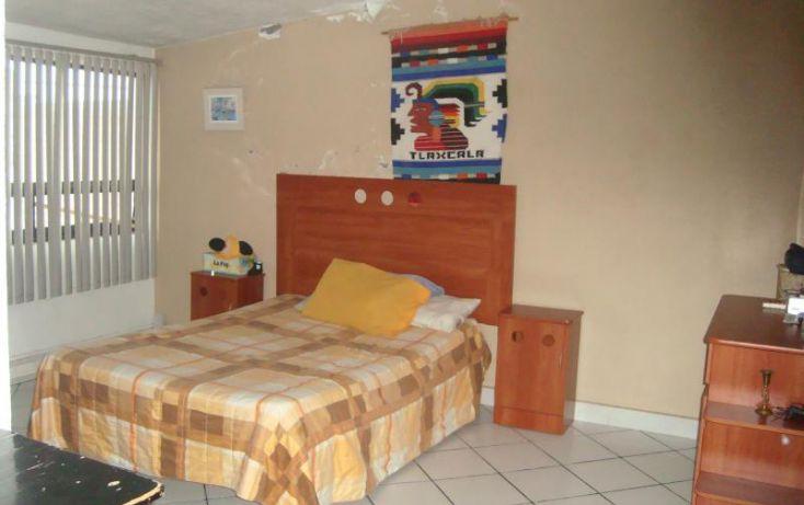 Foto de casa en venta en circuito jose maria velazco, jean charlot ii, tzompantepec, tlaxcala, 1222717 no 14