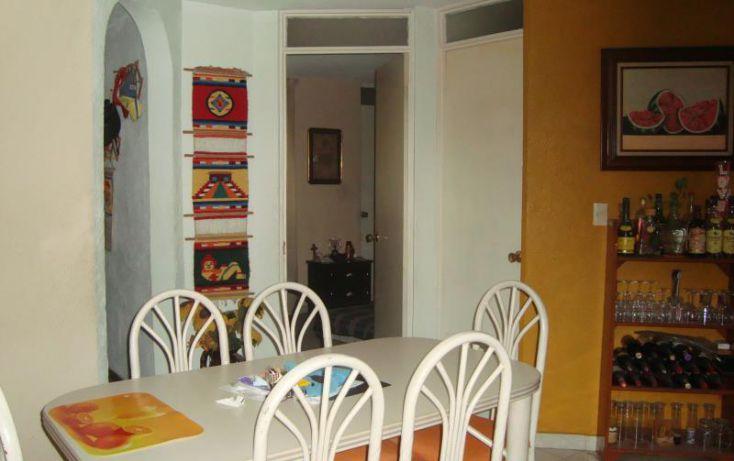Foto de casa en venta en circuito jose maria velazco, jean charlot ii, tzompantepec, tlaxcala, 1222717 no 19