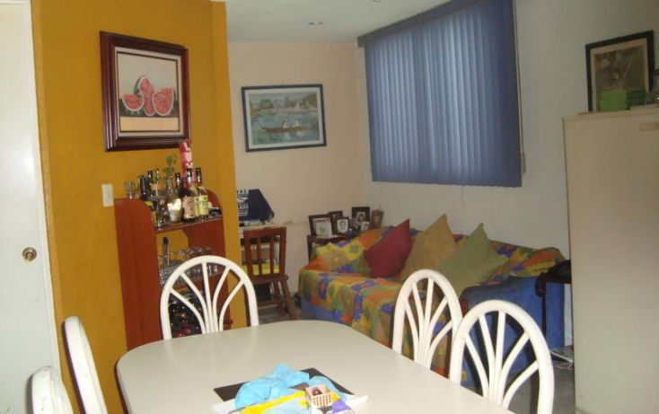 Foto de casa en venta en circuito jose maria velazco, jean charlot ii, tzompantepec, tlaxcala, 1222717 no 20