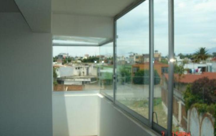 Circuito Juan Pablo Ii : Edificio en circuito juan pablo ii reforma agua azul