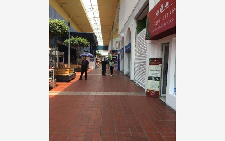 Foto de local en renta en circuito juan pablo ii , la noria, puebla, puebla, 1838272 No. 17