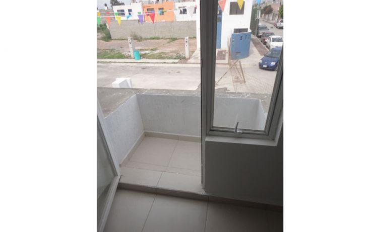 Foto de casa en venta en circuito juguey 218b, soledad de graciano sanchez centro, soledad de graciano sánchez, san luis potosí, 953145 no 04