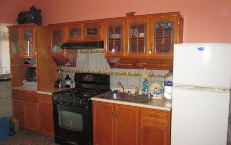 Foto de casa en venta en circuito julian gascon mercado 51, gobernadores, tepic, nayarit, 2584642 no 02