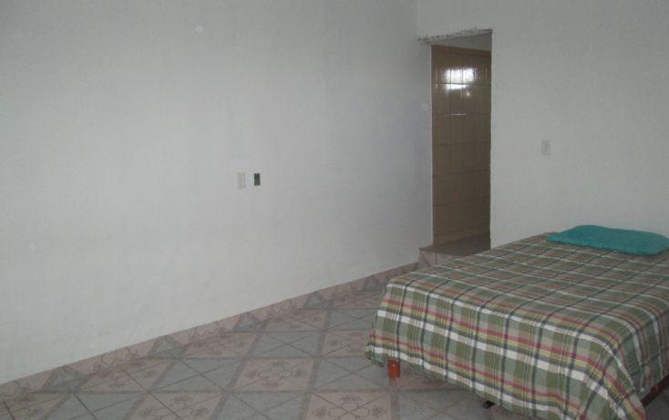 Foto de casa en venta en circuito julian gascon mercado 51, gobernadores, tepic, nayarit, 2584642 no 05