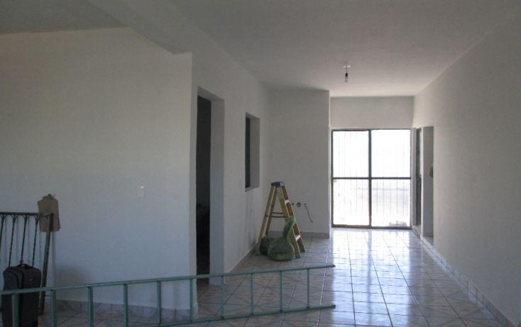 Foto de casa en venta en circuito julian gascon mercado 51, gobernadores, tepic, nayarit, 2584642 no 07