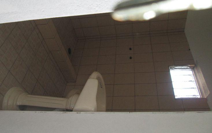 Foto de casa en venta en circuito julian gascon mercado 51, gobernadores, tepic, nayarit, 2584642 no 08