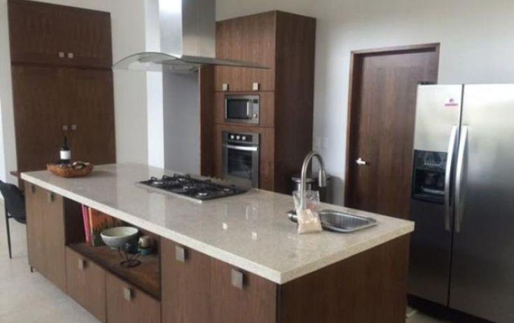 Foto de casa en venta en circuito julio berdegue 1543, el cid, mazatlán, sinaloa, 1005907 no 02