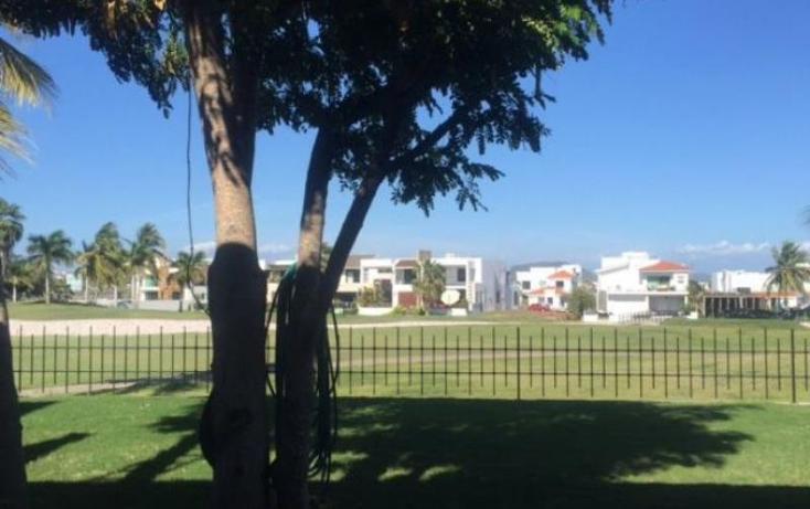 Foto de casa en venta en circuito julio berdegue 1543, el cid, mazatlán, sinaloa, 1005907 no 11