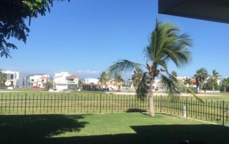 Foto de casa en venta en circuito julio berdegue 1543, el cid, mazatlán, sinaloa, 1005907 no 12
