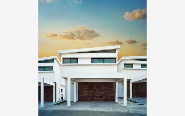 Foto de casa en venta en circuito julio berdegue 22, el cid, mazatlán, sinaloa, 1437577 no 01
