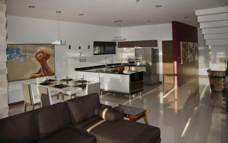 Foto de casa en venta en circuito julio berdegue 22, el cid, mazatlán, sinaloa, 1437577 no 03
