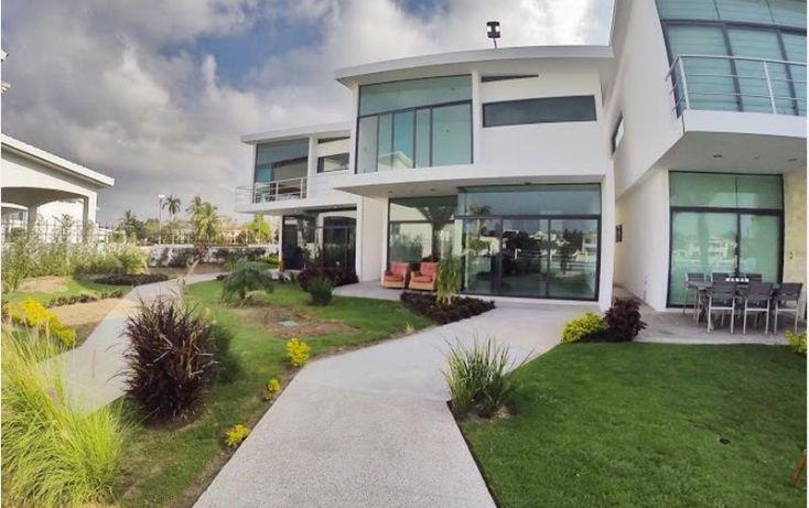 Foto de casa en venta en circuito julio berdegue 22, el cid, mazatlán, sinaloa, 1437577 no 05
