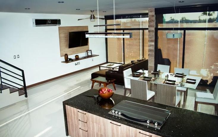 Foto de casa en venta en circuito julio berdegue 22, el cid, mazatlán, sinaloa, 1437577 No. 06