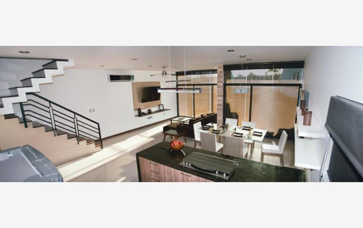Foto de casa en venta en circuito julio berdegue 22, el cid, mazatlán, sinaloa, 1437577 No. 07