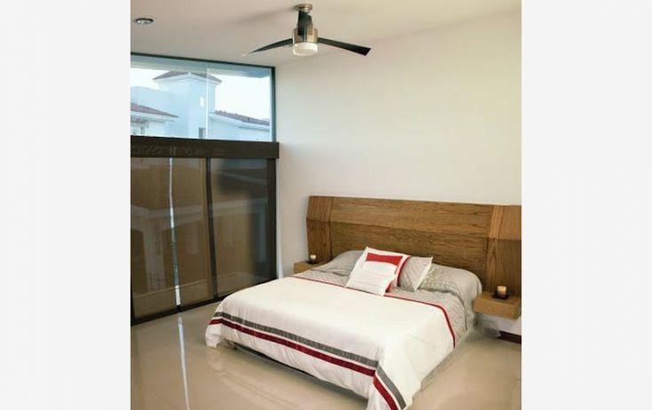 Foto de casa en venta en circuito julio berdegue 22, el cid, mazatlán, sinaloa, 1437577 no 08