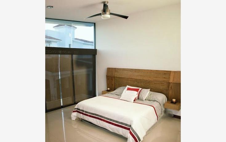 Foto de casa en venta en circuito julio berdegue 22, el cid, mazatlán, sinaloa, 1437577 No. 08