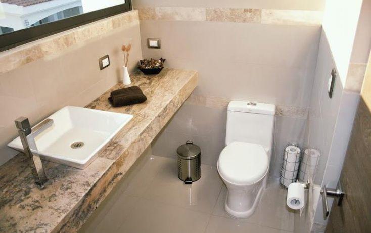 Foto de casa en venta en circuito julio berdegue 22, el cid, mazatlán, sinaloa, 1437577 no 09
