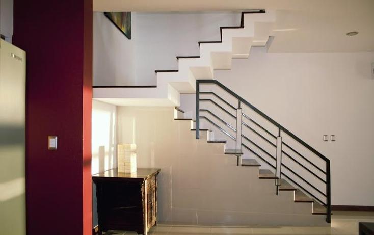 Foto de casa en venta en circuito julio berdegue 22, el cid, mazatlán, sinaloa, 1437577 No. 11