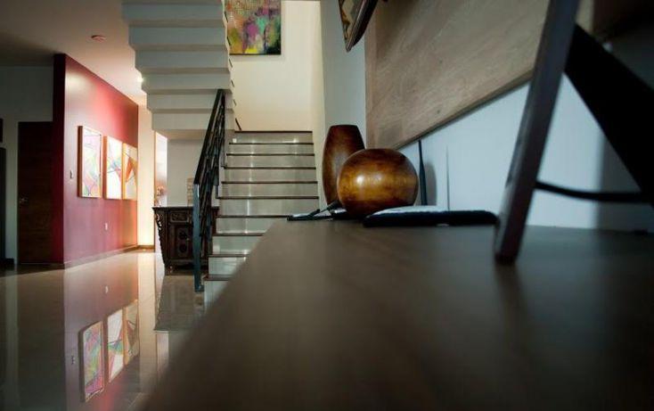 Foto de casa en venta en circuito julio berdegue 22, el cid, mazatlán, sinaloa, 1437577 no 13