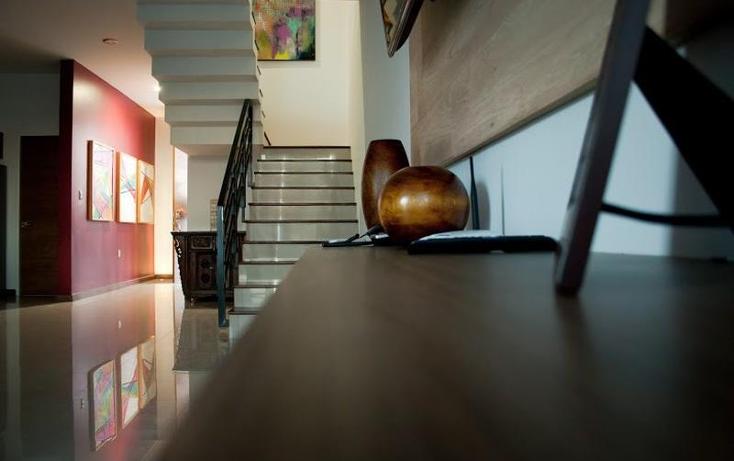 Foto de casa en venta en circuito julio berdegue 22, el cid, mazatlán, sinaloa, 1437577 No. 13