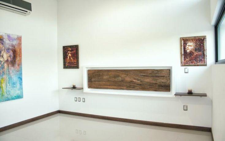 Foto de casa en venta en circuito julio berdegue 22, el cid, mazatlán, sinaloa, 1437577 no 14