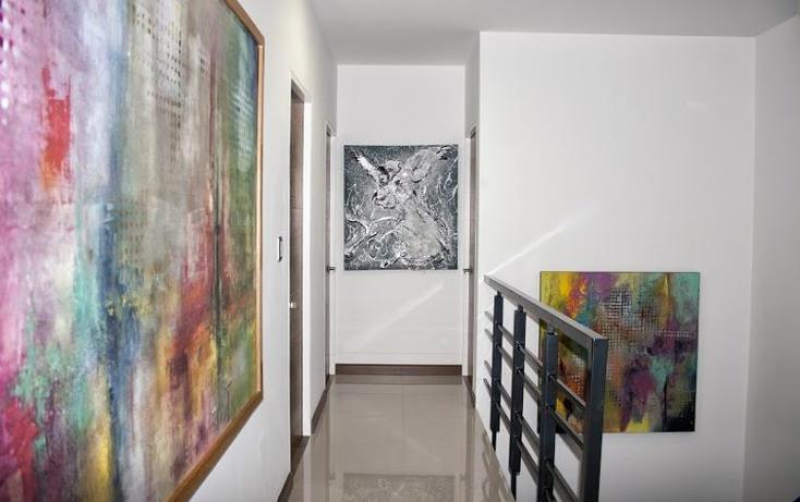 Foto de casa en venta en circuito julio berdegue 22, el cid, mazatlán, sinaloa, 1437577 No. 15