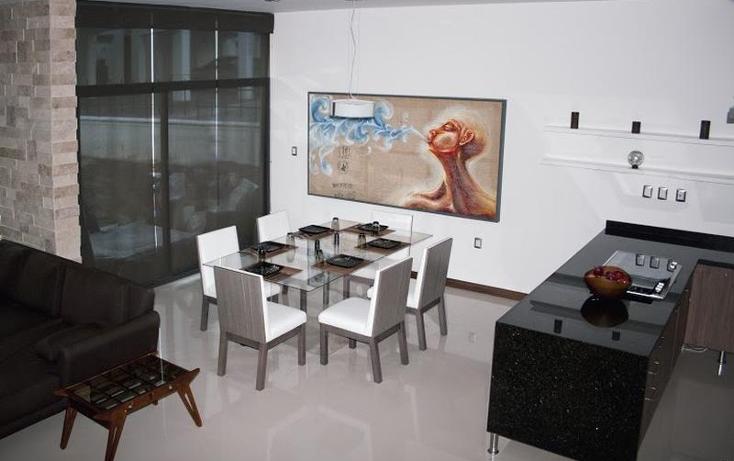 Foto de casa en venta en circuito julio berdegue 22, el cid, mazatlán, sinaloa, 1437577 No. 16