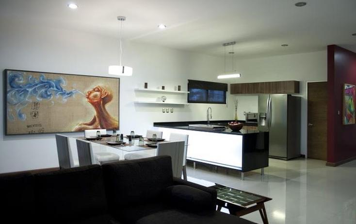 Foto de casa en venta en circuito julio berdegue 22, el cid, mazatlán, sinaloa, 1437577 No. 17