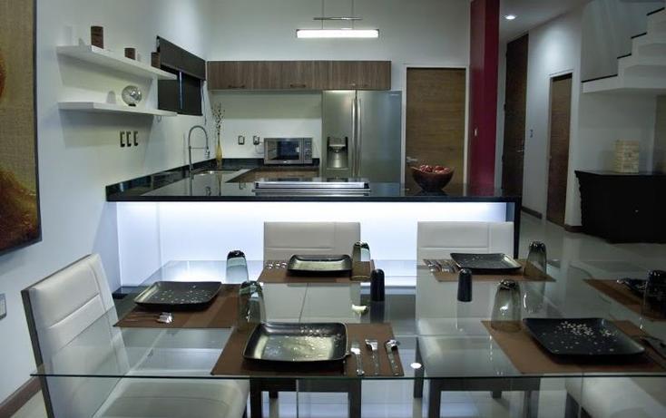 Foto de casa en venta en circuito julio berdegue 22, el cid, mazatlán, sinaloa, 1437577 No. 18