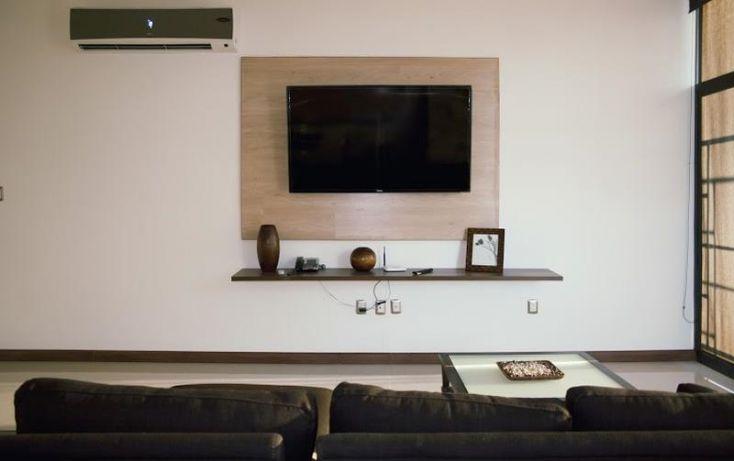 Foto de casa en venta en circuito julio berdegue 22, el cid, mazatlán, sinaloa, 1437577 no 19