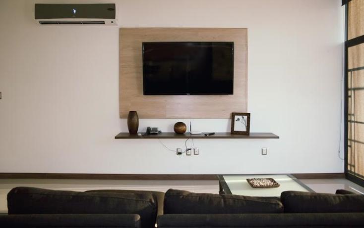 Foto de casa en venta en circuito julio berdegue 22, el cid, mazatlán, sinaloa, 1437577 No. 19