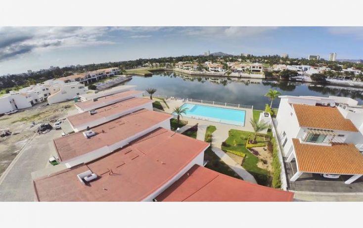 Foto de casa en venta en circuito julio berdegue 22, el cid, mazatlán, sinaloa, 1437577 no 20