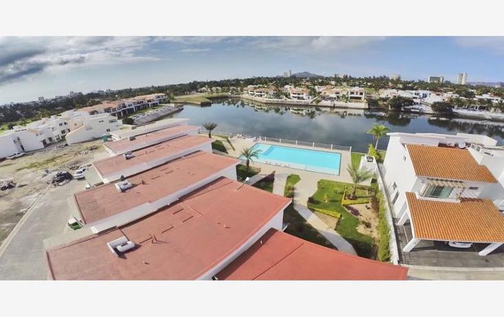 Foto de casa en venta en circuito julio berdegue 22, el cid, mazatlán, sinaloa, 1437577 No. 20