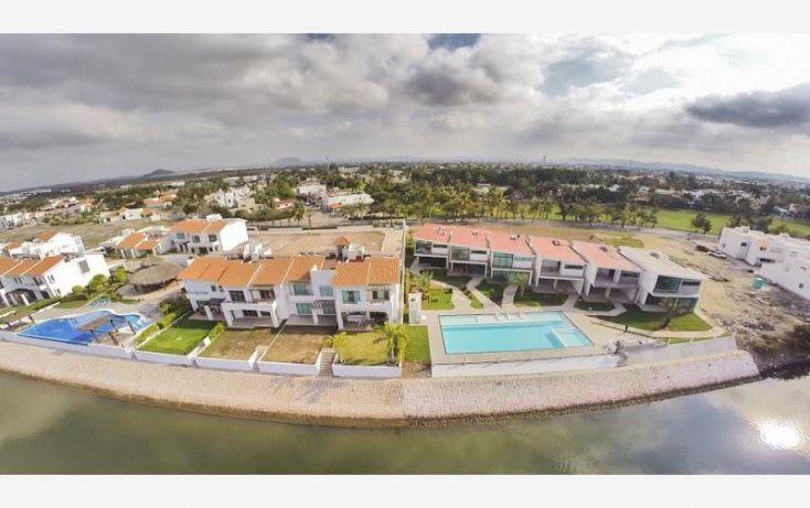 Foto de casa en venta en circuito julio berdegue 22, el cid, mazatlán, sinaloa, 1437577 no 21