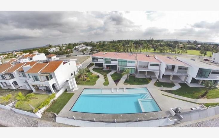 Foto de casa en venta en circuito julio berdegue 22, el cid, mazatlán, sinaloa, 1437577 No. 22