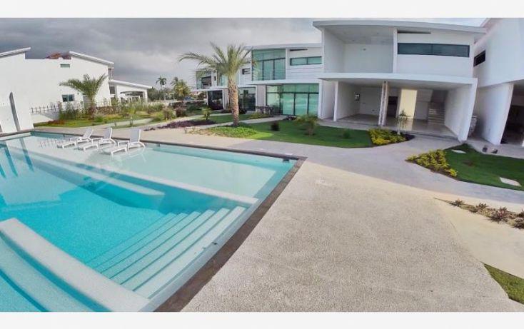 Foto de casa en venta en circuito julio berdegue 22, el cid, mazatlán, sinaloa, 1437577 no 23