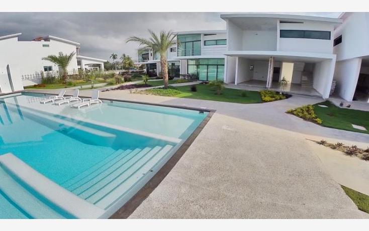 Foto de casa en venta en circuito julio berdegue 22, el cid, mazatlán, sinaloa, 1437577 No. 23