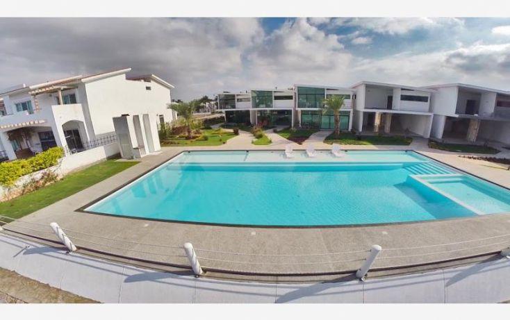 Foto de casa en venta en circuito julio berdegue 22, el cid, mazatlán, sinaloa, 1437577 no 24
