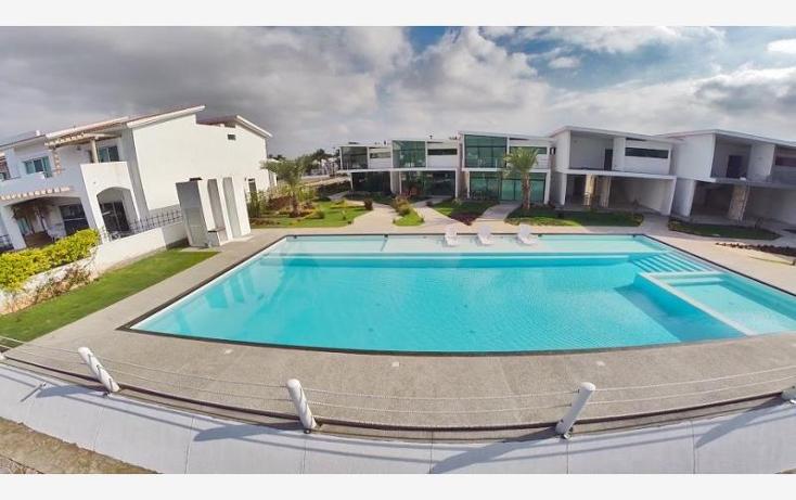 Foto de casa en venta en circuito julio berdegue 22, el cid, mazatlán, sinaloa, 1437577 No. 24