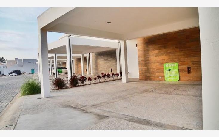 Foto de casa en venta en circuito julio berdegue 22, el cid, mazatlán, sinaloa, 1437577 No. 26