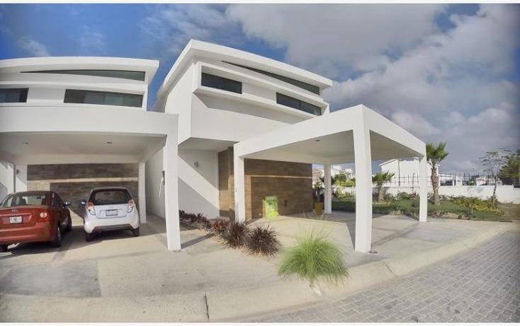 Foto de casa en venta en circuito julio berdegue 22, el cid, mazatlán, sinaloa, 1437577 No. 27