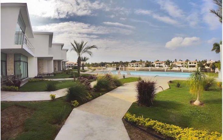 Foto de casa en venta en circuito julio berdegue 22, el cid, mazatlán, sinaloa, 1437577 no 28