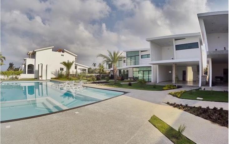 Foto de casa en venta en circuito julio berdegue 22, el cid, mazatlán, sinaloa, 1437577 No. 29