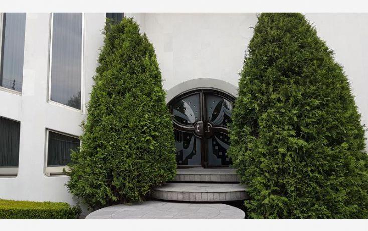 Foto de casa en venta en circuito juristas 49, bugambilias, naucalpan de juárez, estado de méxico, 1981438 no 02